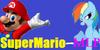 :iconsupermario-mlp: