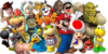 :iconsupermariologan-club: