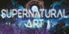 :iconsupernatural-art: