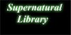 :iconsupernatural-library: