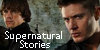 :iconsupernaturalstories: