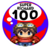 :iconsuperrichard100: