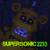 :iconsupersonic2233: