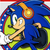 :iconsuperspeedofsonic: