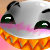 :iconsuperspoink2212: