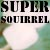 :iconsupersquirrel01: