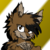 :iconsuperwolf15: