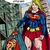 :iconsuperwoman-vs-men: