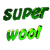 :iconsuperwool: