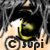 :iconsupi222: