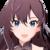 :iconsupnovachan17: