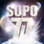 :iconsupo77art-dsn: