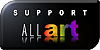 :iconsupport-all-art: