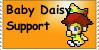 :iconsupport-baby-daisy: