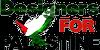 :iconsupport-gaza-aqsa: