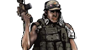 :iconsupport-the-troops:
