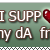 :iconsupportdafriendsplz2: