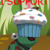 :iconsupportdraxbunny: