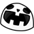 :iconsupravillain: