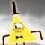 :iconsupreme-cypher: