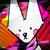 :iconsupreme-leader-bork: