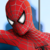 :iconsupremospidey: