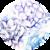 :iconsur76: