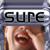 :iconsure2891:
