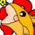 :iconsurfinfish: