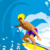 :iconsurfsupnet: