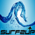 :iconsurfzup: