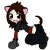 :iconsuri-yokoshima: