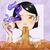 :iconsuriyami: