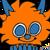 :iconsuroh-969: