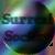 :iconSurrealSociety: