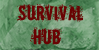 :iconsurvival-hub: