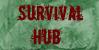 :iconsurvival-hub: