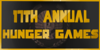 :iconsurvivehungergames: