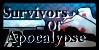 :iconsurvivorofapocalypse: