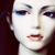 :iconsurya-s-dolls: