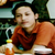 :iconsuryawirawanlubis: