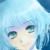 :iconsus22222: