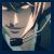 :iconsusan-ka: