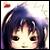 :iconsuseku: