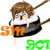:iconsushi-master901: