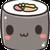 :iconsushi-sashimi-sukimi: