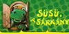 :iconsusu-a-sarkany-fc: