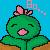 :iconsuteina-chan:
