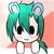 :iconsutoyashimira: