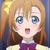 :iconsuu-chann: